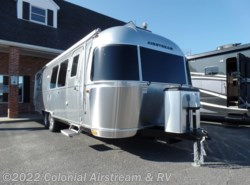New 2018  Airstream Flying Cloud 28RBT Twin by Airstream from Colonial Airstream & RV in Lakewood, NJ