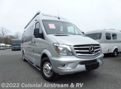 New 2018  Roadtrek CS-Adventurous Adventurous by Roadtrek from Colonial Airstream & RV in Lakewood, NJ