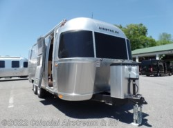 New 2018  Airstream Flying Cloud 23CB by Airstream from Colonial Airstream & RV in Lakewood, NJ