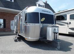Used 2016  Airstream Flying Cloud 20C Bambi by Airstream from Colonial Airstream & RV in Lakewood, NJ