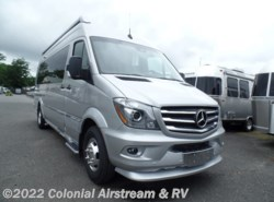 New 2019 Airstream Interstate Grand Tour EXT AS J available in Lakewood, New Jersey