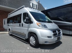 New 2019 Winnebago Travato 59G available in Lakewood, New Jersey