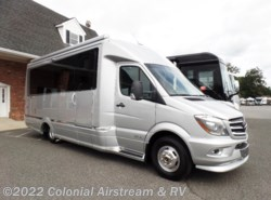 New 2019 Airstream Atlas 24MS Murphy Suite available in Lakewood, New Jersey