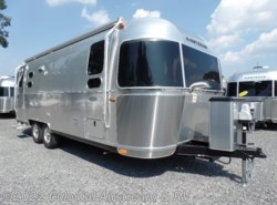New 2019 Airstream Flying Cloud 25FBQ Queen available in Lakewood, New Jersey