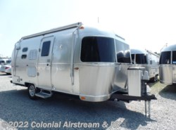 New 2019 Airstream Flying Cloud 20FB Bambi available in Lakewood, New Jersey