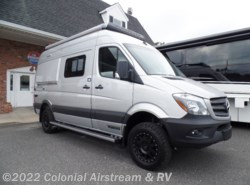 New 2019 Winnebago Revel 44E available in Lakewood, New Jersey