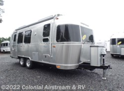 Used 2017 Airstream Flying Cloud 23FB Queen available in Lakewood, New Jersey
