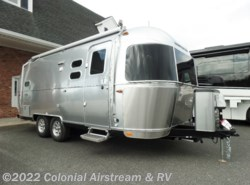 New 2019 Airstream Flying Cloud 23CBB Bunk available in Lakewood, New Jersey