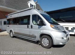 New 2019  Winnebago Travato 59KL