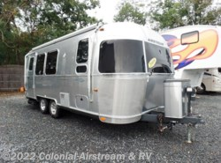 Used 2009 Airstream Flying Cloud 23FB Queen available in Lakewood, New Jersey