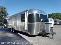 Used 2018 Airstream Globetrotter 27FBT Twin available in Lakewood, New Jersey