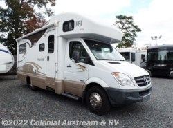 Used 2014 Itasca Navion 24J available in Lakewood, New Jersey