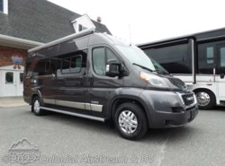 New 2020 Winnebago Travato 59G available in Lakewood, New Jersey