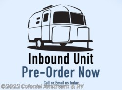 2021 Airstream Flying Cloud 25RBQ Queen