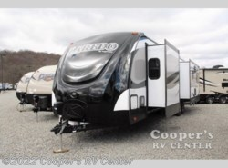 New 2016  Keystone Laredo 330RL by Keystone from Cooper's RV Center in Murrysville, PA