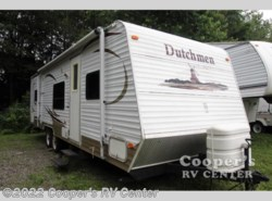 Used 2008  Dutchmen Lite 29J-GS by Dutchmen from Cooper's RV Center in Murrysville, PA