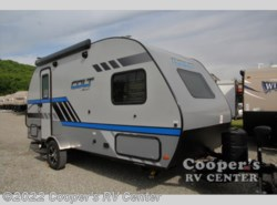New 2018  Keystone  Colt 171RKCT by Keystone from Cooper's RV Center in Murrysville, PA
