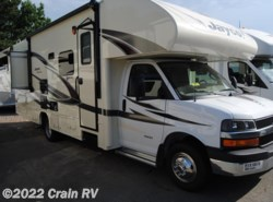 New 2017  Jayco Redhawk 26 X1 by Jayco from Crain RV in Little Rock, AR