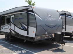 New 2016 Jayco Octane 222 available in Little Rock, Arkansas