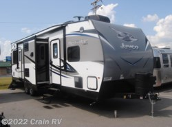 New 2017  Jayco Octane T32C by Jayco from Crain RV in Little Rock, AR