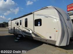New 2017  Jayco Eagle HT 295DBOK by Jayco from Crain RV in Little Rock, AR