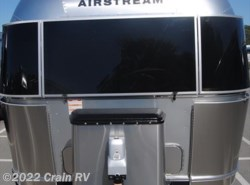 New 2017  Airstream Flying Cloud 25FB Twin by Airstream from Crain RV in Little Rock, AR