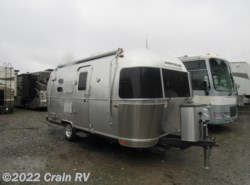 Used 2016  Airstream Flying Cloud 20