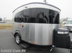 New 2017  Airstream Basecamp 16 by Airstream from Crain RV in Little Rock, AR