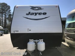 New 2017  Jayco Jay Flight SLX 32BDSW by Jayco from Crain RV in Little Rock, AR