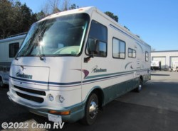 Used 2000  Coachmen Mirada 31 by Coachmen from Crain RV in Little Rock, AR