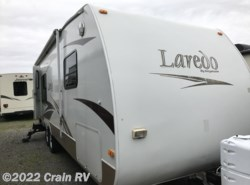 Used 2008 Keystone Laredo 26RK available in Little Rock, Arkansas
