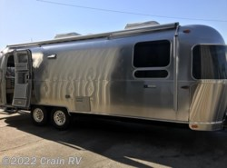 New 2017  Airstream Tommy Bahama 27FB by Airstream from Crain RV in Little Rock, AR