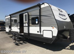 New 2017  Jayco Jay Flight SLX 242BHSW by Jayco from Crain RV in Little Rock, AR