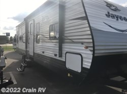 New 2017  Jayco Jay Flight 29RLDS by Jayco from Crain RV in Little Rock, AR