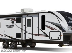 New 2017  Jayco White Hawk 28DSBH by Jayco from Crain RV in Little Rock, AR