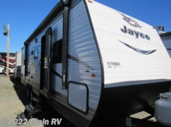 New 2017  Jayco Jay Flight SLX 267BHSW by Jayco from Crain RV in Little Rock, AR