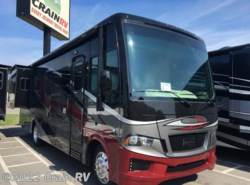New 2018  Newmar Bay Star 3124 by Newmar from Crain RV in Little Rock, AR