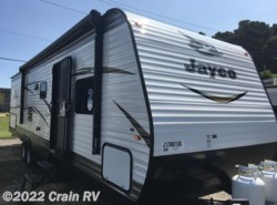 New 2018  Jayco Jay Flight SLX 294QBS by Jayco from Crain RV in Little Rock, AR