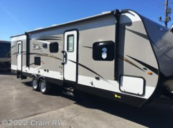 New 2018  Jayco Jay Flight 28BHBE by Jayco from Crain RV in Little Rock, AR