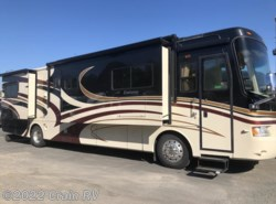 Used 2008  Holiday Rambler Endeavor 40PDQ by Holiday Rambler from Crain RV in Little Rock, AR