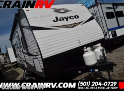 New 2019 Jayco Jay Flight SLX 212QB available in Little Rock, Arkansas