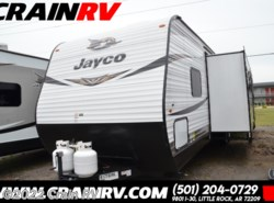 New 2019 Jayco Jay Flight SLX 324BDS available in Little Rock, Arkansas