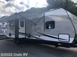 New 2019 Jayco Jay Flight 33 RBTS available in Little Rock, Arkansas