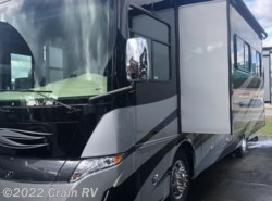 New 2019 Tiffin Allegro Red 33 AA available in Little Rock, Arkansas