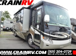 Used 2014  Tiffin Allegro Breeze 32 BR