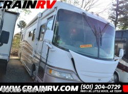 Used 1999 Coachmen Sportscoach M380 available in Little Rock, Arkansas