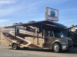 Used 2015 Jayco Seneca 37RB available in Little Rock, Arkansas