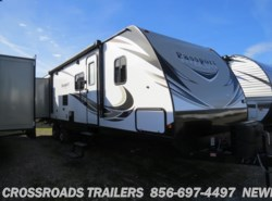 New 2017 Keystone Passport Ultra Lite Grand Touring 3290BH available in Newfield, New Jersey