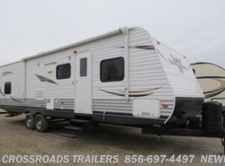 Used 2014 Heartland RV Trail Runner TR 29 DBG available in Newfield, New Jersey