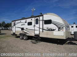 Used 2014  Skyline Layton Joey 292